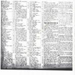 bagnara articoli sul terremoto 1908_078