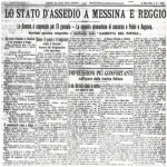bagnara articoli sul terremoto 1908_079