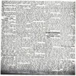 bagnara articoli sul terremoto 1908_080