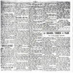 bagnara articoli sul terremoto 1908_081