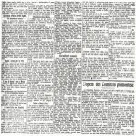 bagnara articoli sul terremoto 1908_082