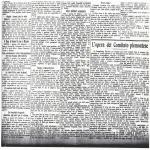 bagnara articoli sul terremoto 1908_083