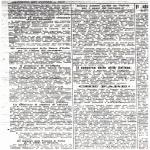 bagnara articoli sul terremoto 1908_084