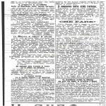 bagnara articoli sul terremoto 1908_085