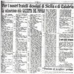 bagnara articoli sul terremoto 1908_086