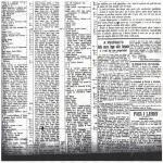 bagnara articoli sul terremoto 1908_088