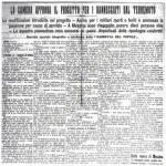bagnara articoli sul terremoto 1908_089