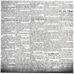 bagnara articoli sul terremoto 1908_090