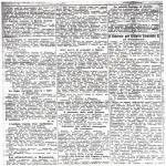 bagnara articoli sul terremoto 1908_091
