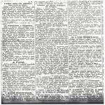 bagnara articoli sul terremoto 1908_092