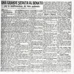 bagnara articoli sul terremoto 1908_093