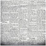 bagnara articoli sul terremoto 1908_094