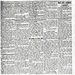 bagnara articoli sul terremoto 1908_095