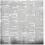 bagnara articoli sul terremoto 1908_097