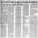 bagnara articoli sul terremoto 1908_098