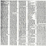 bagnara articoli sul terremoto 1908_099