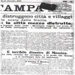 bagnara articoli sul terremoto 1908_101