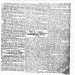 bagnara articoli sul terremoto 1908_102