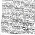 bagnara articoli sul terremoto 1908_103