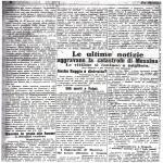 bagnara articoli sul terremoto 1908_104