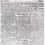 bagnara articoli sul terremoto 1908_105
