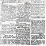 bagnara articoli sul terremoto 1908_106