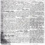 bagnara articoli sul terremoto 1908_107
