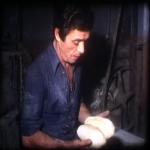 bagnara forno iericitano anni 70_01