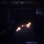 bagnara forno iericitano anni 70_08