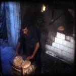 bagnara forno iericitano anni 70_12