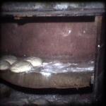 bagnara forno iericitano anni 70_14