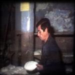 bagnara forno iericitano anni 70_15
