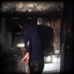 bagnara forno iericitano anni 70_16