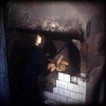 bagnara forno iericitano anni 70_23