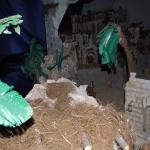 bagnara presepe ceramida 2014_08
