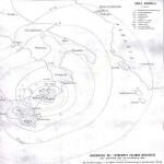 bagnara terremoto 1908_01