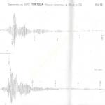 bagnara terremoto 1908_02