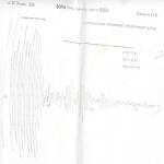 bagnara terremoto 1908_04