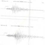 bagnara terremoto 1908_05