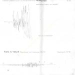 bagnara terremoto 1908_06