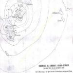 bagnara terremoto 1908_07