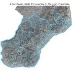 bagnara terremoto 1908_08