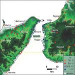 bagnara terremoto 1908_17