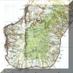 bagnara terremoto 1908_19