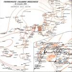 bagnara terremoto 1908_20