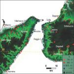 bagnara terremoto 1908_21