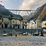 bagnara vecchi teatro 2016 sarino velardo_07