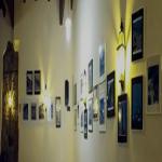 bagnara vecchi teatro 2016 sarino velardo_23