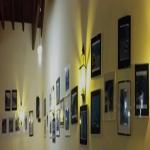 bagnara vecchi teatro 2016 sarino velardo_24