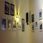 bagnara vecchi teatro 2016 sarino velardo_26